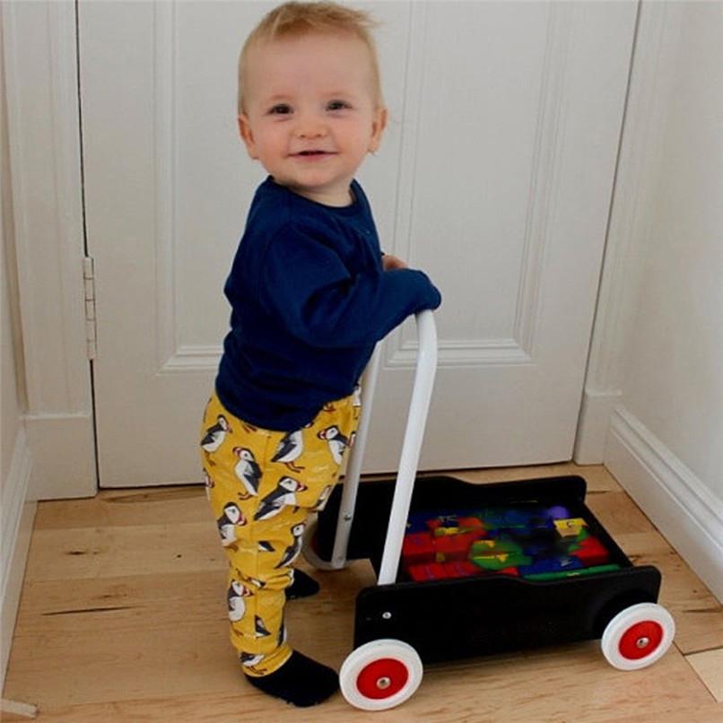 Baby Pants Toddler Baby Boys Girls Kids Cute Cartoon Animal Elastic Waist Pants Leggings Clothes NDA84L24 (6)