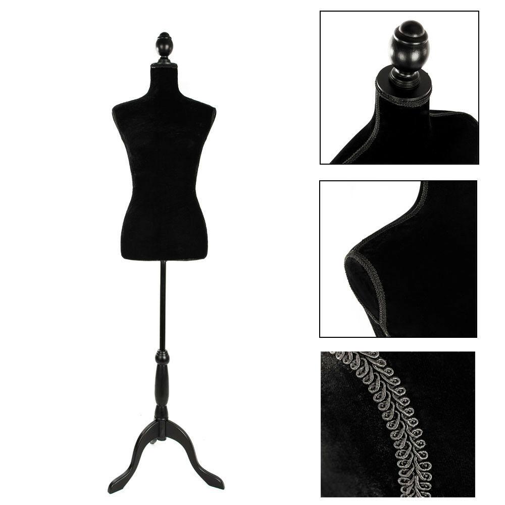 Aufblasbares männliches Torso-Modell-halbe Körper-Mannequin-Anzeigen-Stützen