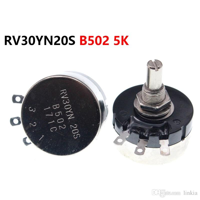 98041195 .1195 Diameter Solid Carbide Chucking Reamer