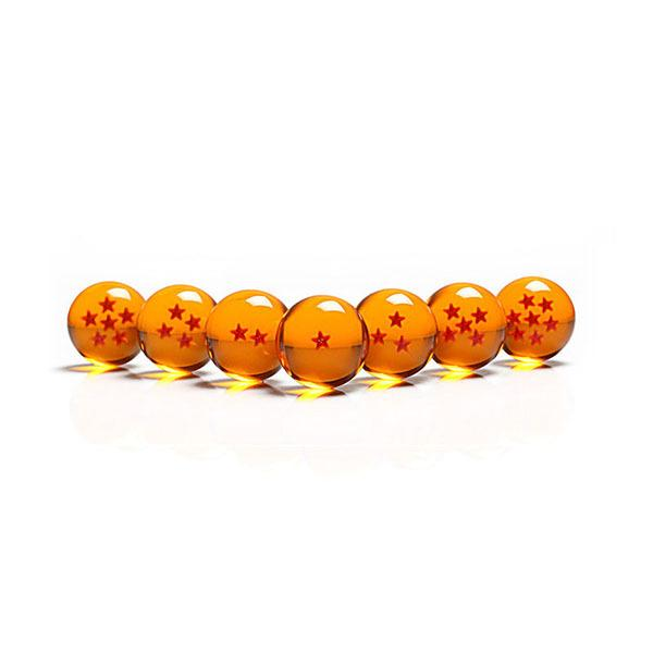 wholesale-50-set-lot-3-5CM-New-In-Box-dragonball-7-Stars-Crystal-Ball-7-pcs (1)