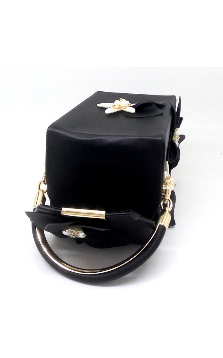 Unique Design Gift Box (2)