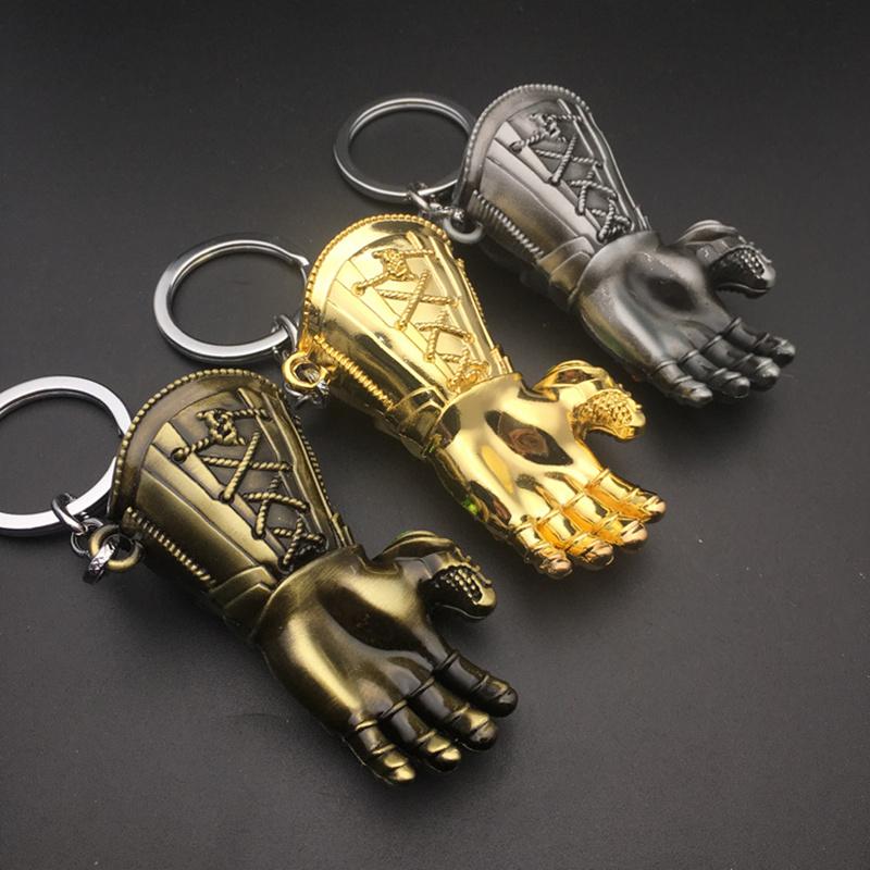 Thanos-glove-model-Avengers-Infinity-War-keychain-Marvel-men-and-women-gift-keyring-fashion-jewelry (3)