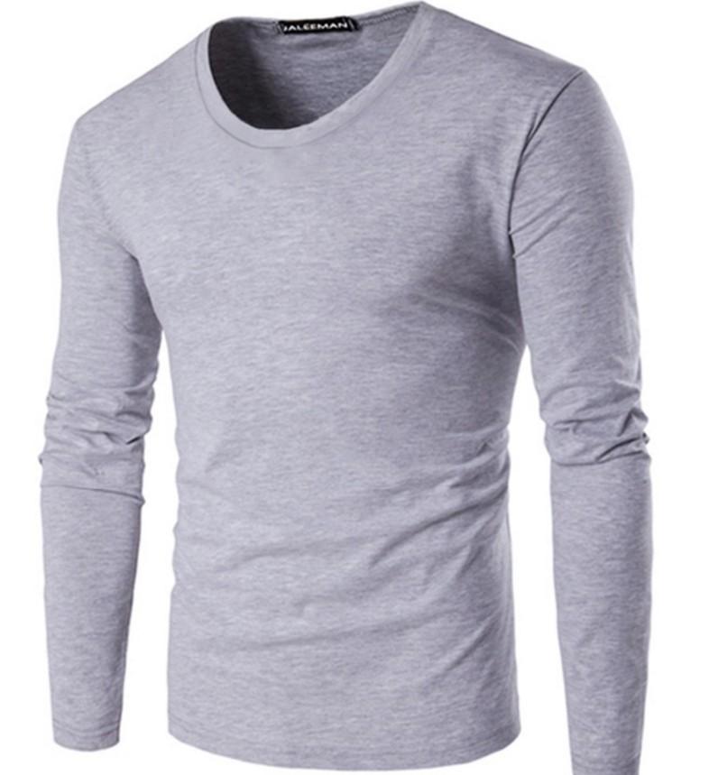 Men Blouse,IEason 2019 Men Fashion Printing Mens Long-Sleeved T-Shirt(Fierce Dragon)