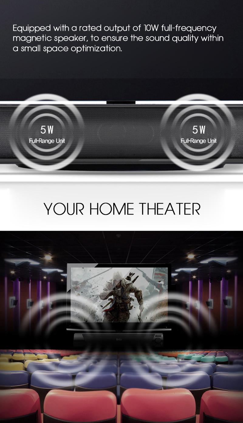 xiaomi bluetooth speakers (10)