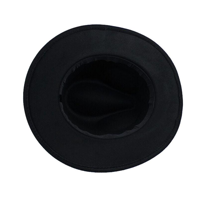 7_ hat men fedora
