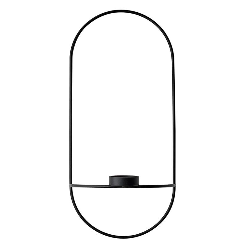 menu-pov-oval-tealight-candleholder-black-4817539 -