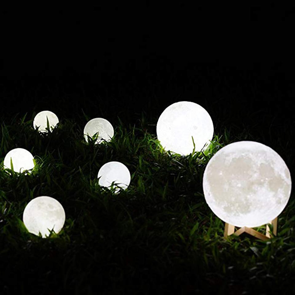 moon lamp (14)