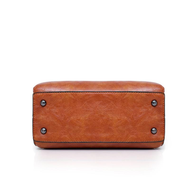 Yogodlns-Fashion-handbag-luxury-solid-color-female-vintage-designer-handbags-card-four-piece-shoulder-bag-Messenger
