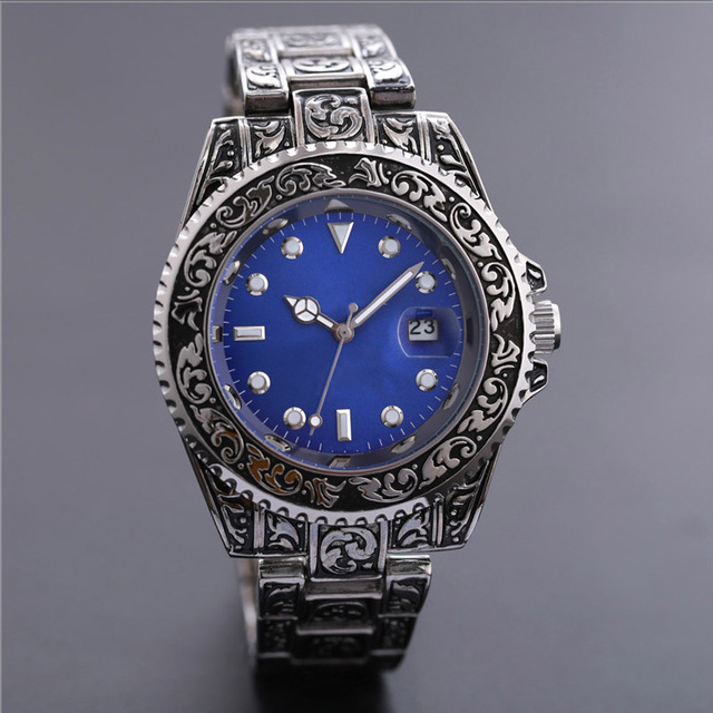 Creativo-escultura-de-lujo-dise-ador-de-moda-correa-de-acero-reloj-de-cuarzo-reloj-Casual.jpg_640x640 (19)