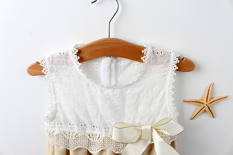 Baby Romper Vintage Style Girls Playsuit Lace Bow Floral Baby Patchwork White Rompers with Hat Suit Baby Girl Clothes