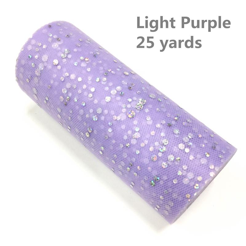 25light purple