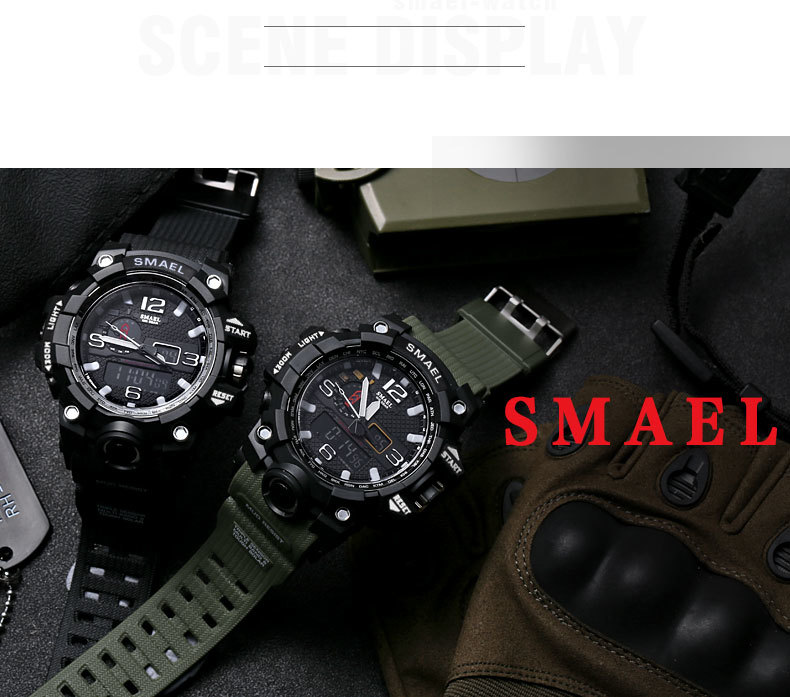 7mens watches top brand luxury