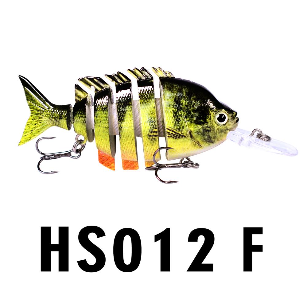HS012F-SKU