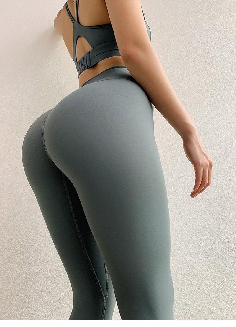 gym tights (4)