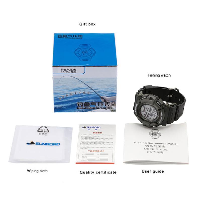 Sunroad-fishing-watch--FR715A-12