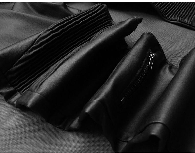 Imitation-leather-cowboy-pants-locomotive-model_05