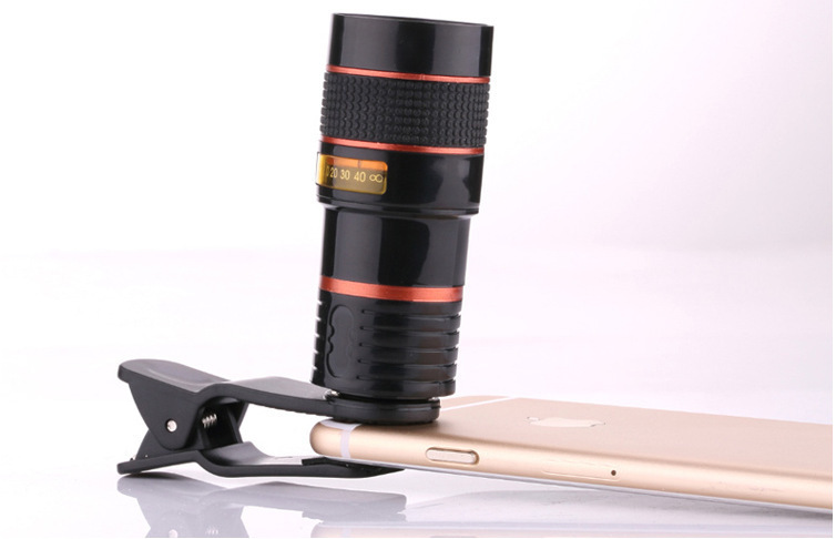 18x zoom lens for iphone 00 (3)
