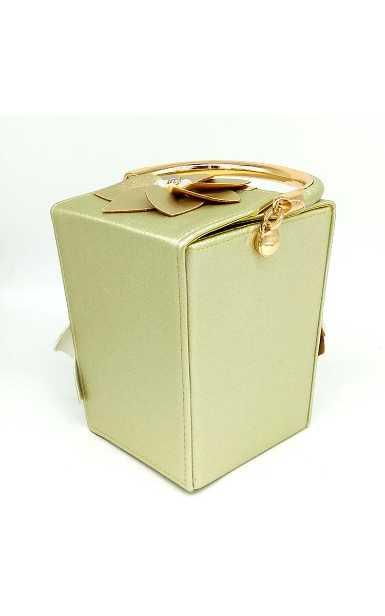 Unique Design Gift Box (6)