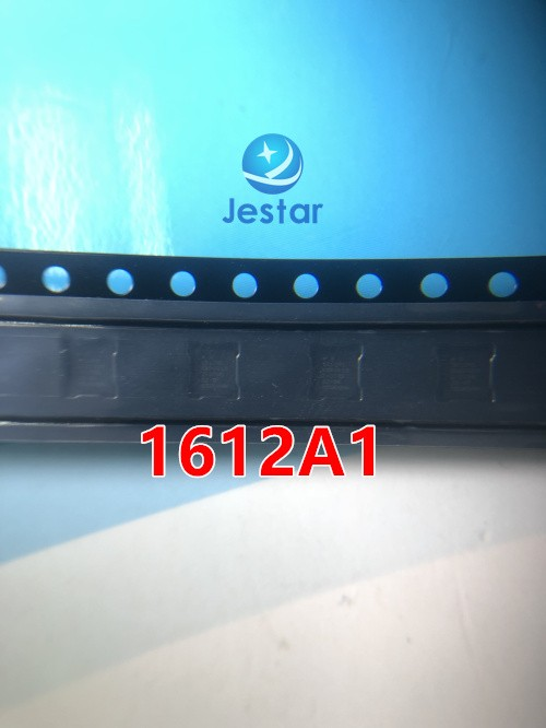 1612A1 for IPHONE8 USB CHARGE IC TRISTAR