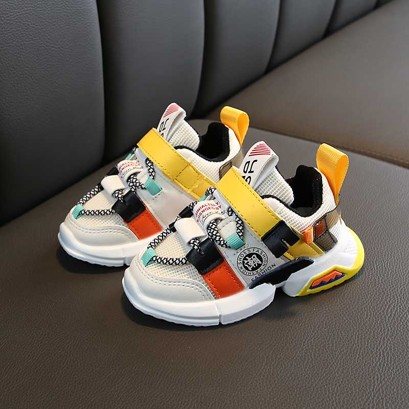 Shoe Sizes For Babies Online Wholesale Distributors, Shoe