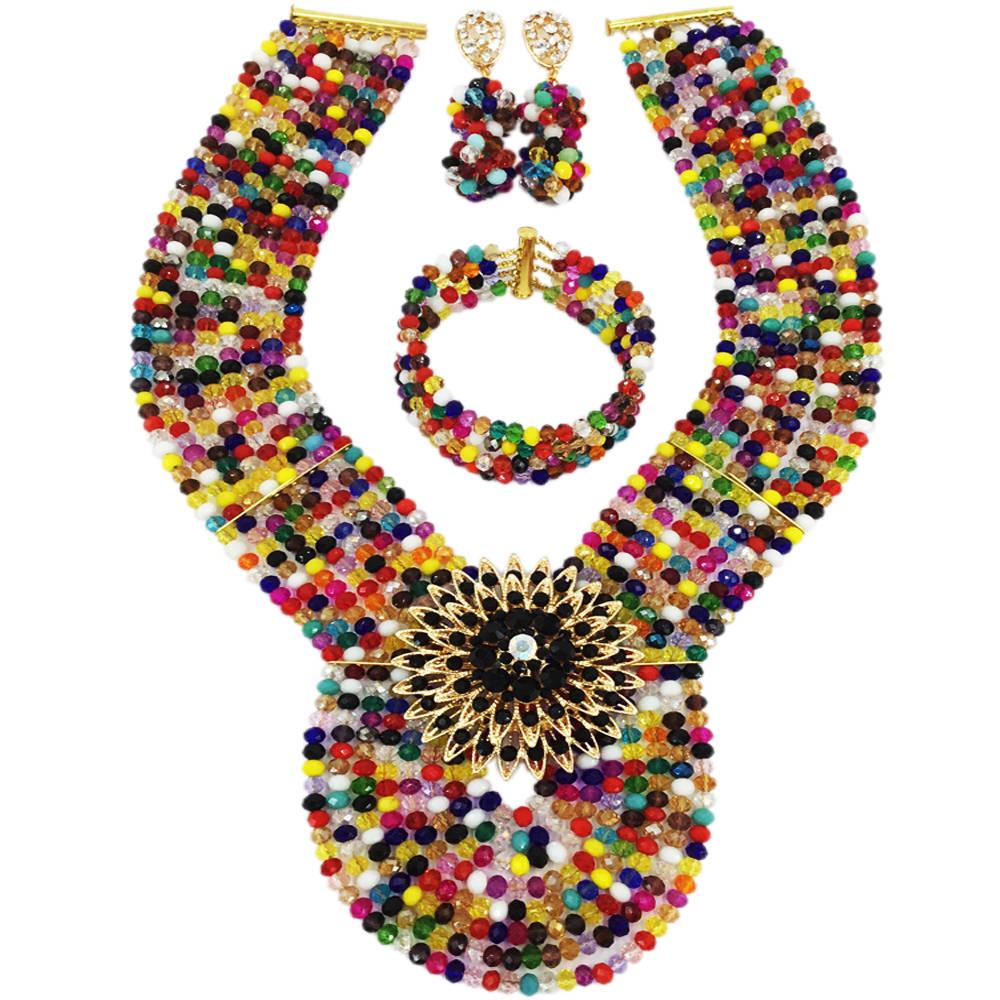 Multicolors (1)