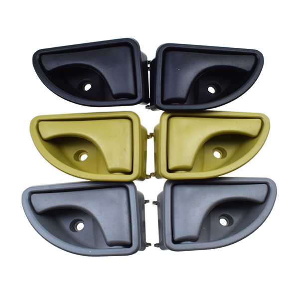 FOR RENAULT Kangoo Twingo door handle Right hand side