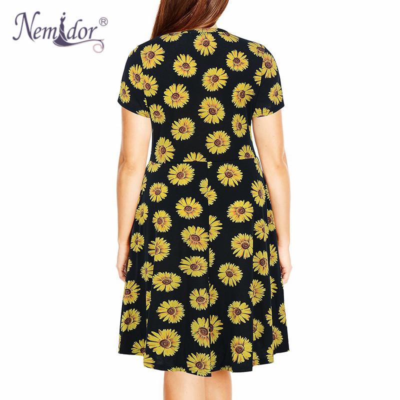 yellow flower2