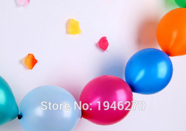 DH_link balloons-2