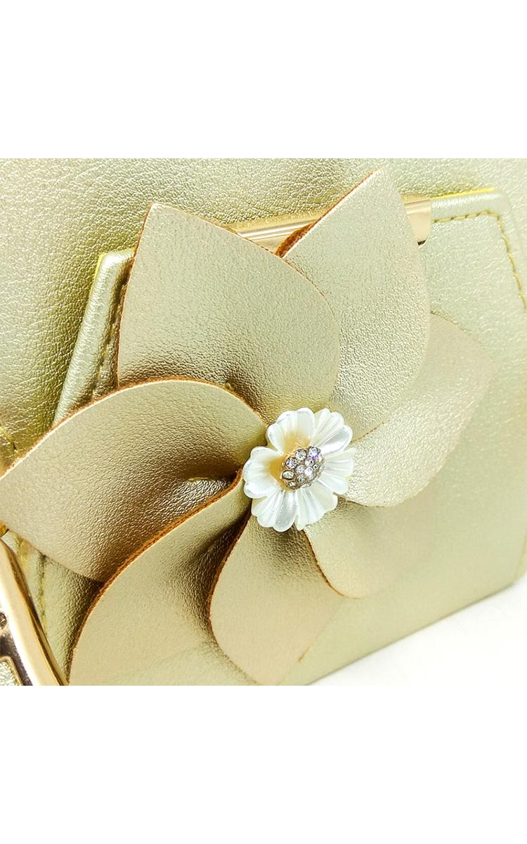 Unique Design Gift Box (8)