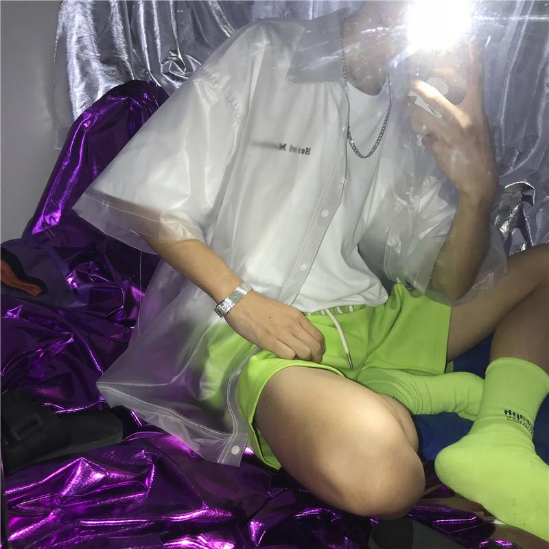 20180919_164846_102