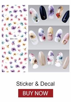 Sticker-&-Decal