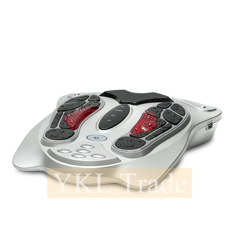 reflexology-foot-massager-3