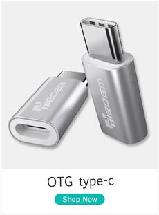 OTG type c sv