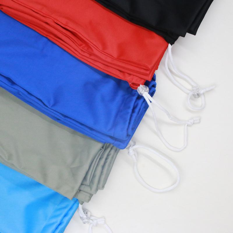 nappy bag for cloth diaper (18)