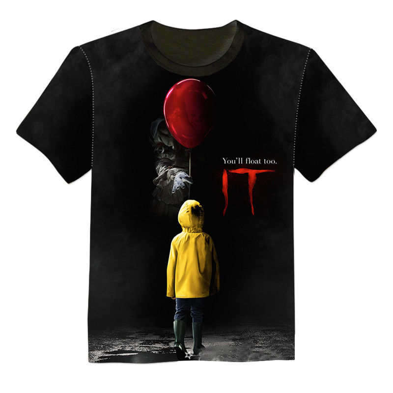 The Babadook culte film d/'horreur T-Shirt