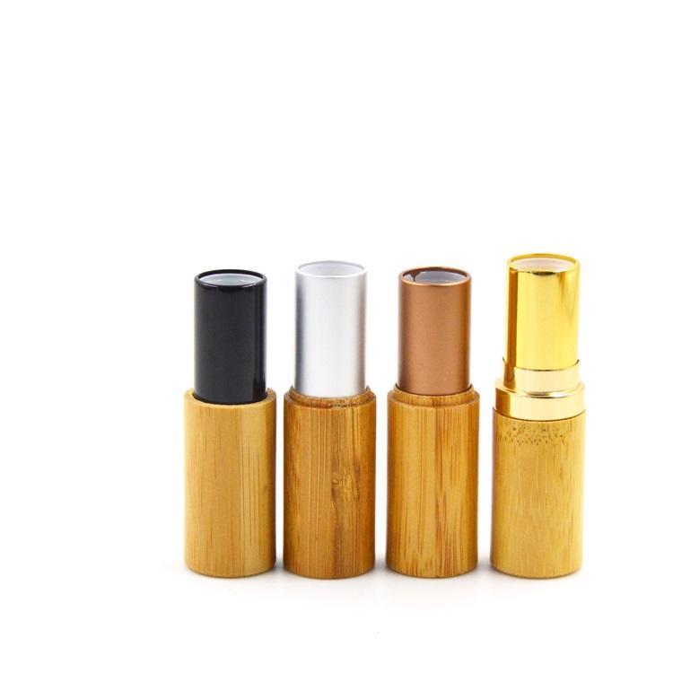 eco-friendly-unique-empty-lipstick-tube-galore (1)