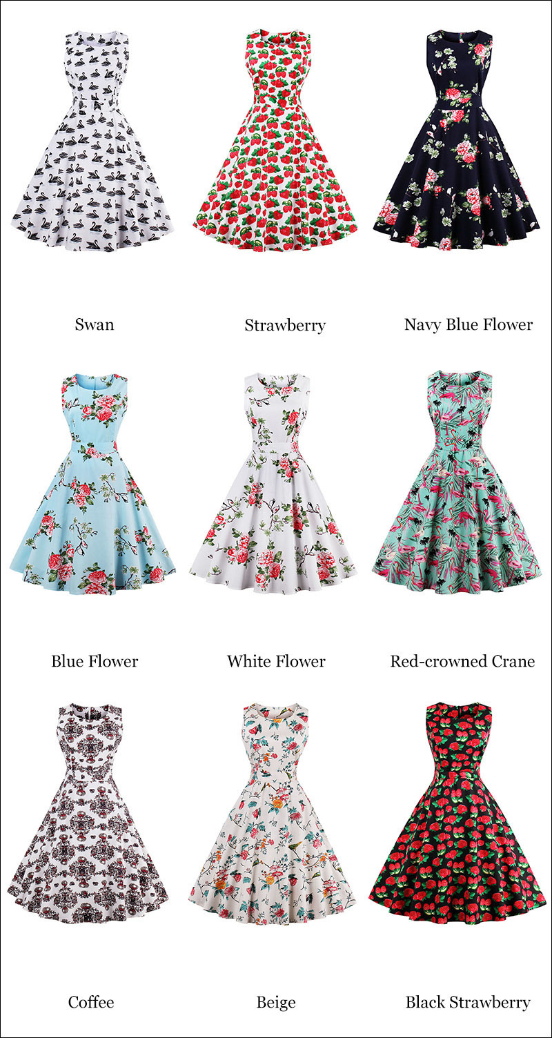 Kostlish-9-Style-Print-Summer-Dress-Women-2017-Sleeveless-Swing-1950s-Hepburn-Vintage-Tunic-Dress-Elegant-Party-Dresses-Sundress-(96)