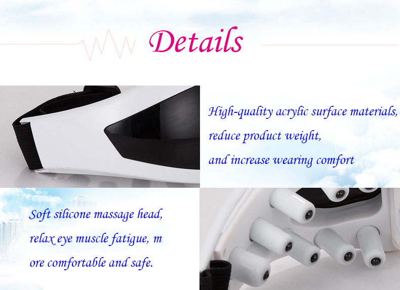 Eye-Care-Massager-silicone-Electric-vibrator-Glasses-for-Eyes-Relax-Pressure-Massage-Machine-Device-Tool-Health-Beauty-Product-2018-new- (1)