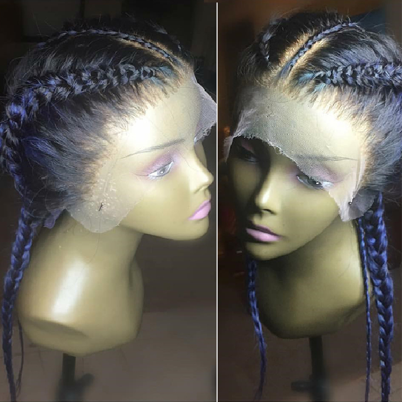 360-Lace-Frontal-Wig-Pre-Plucked-With-Baby-Hair-Brazilian-Body-Wave-Lace-Front-Human-Hair (3)