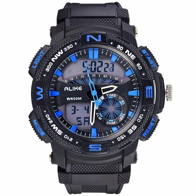 2016-New-50m-Waterproof-Brand-Men-Sports-Watches-Men-s-LED-Digital-Watch-Quartz-Hour-Army