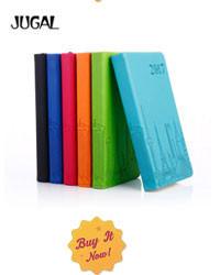 notebook1_07