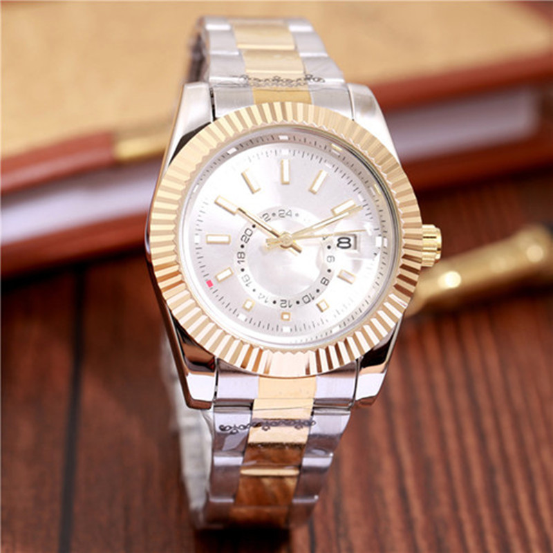 Luxury-Brand-Watch-Women-High-Quality-Unique-Casual-Dress-Ladies-Watch-Rose-Floral-Women-Silver-Watches.jpg_640x640 (1)