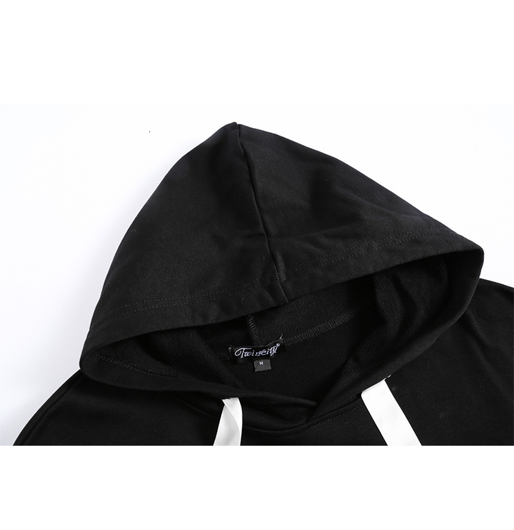 student hoodie 12 (22)