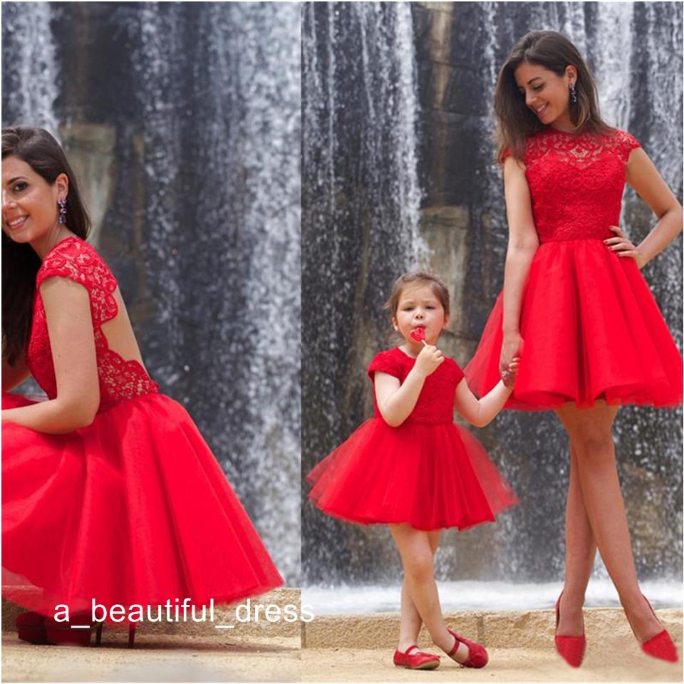 kinder-kleider für mädchen prinzessin hochzeit weihnachtsfeier  kleid-kleidung 3 bis 10 jahre jugendliche kittel-kleid-blumen-mädchen-kleid  fg1345
