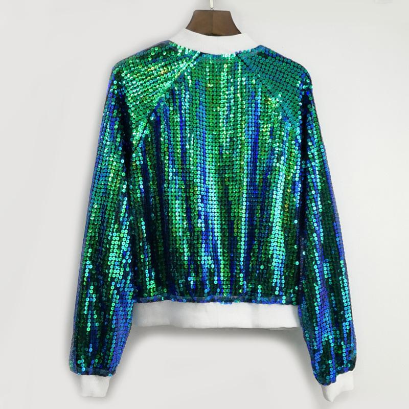sequin jacket (7)
