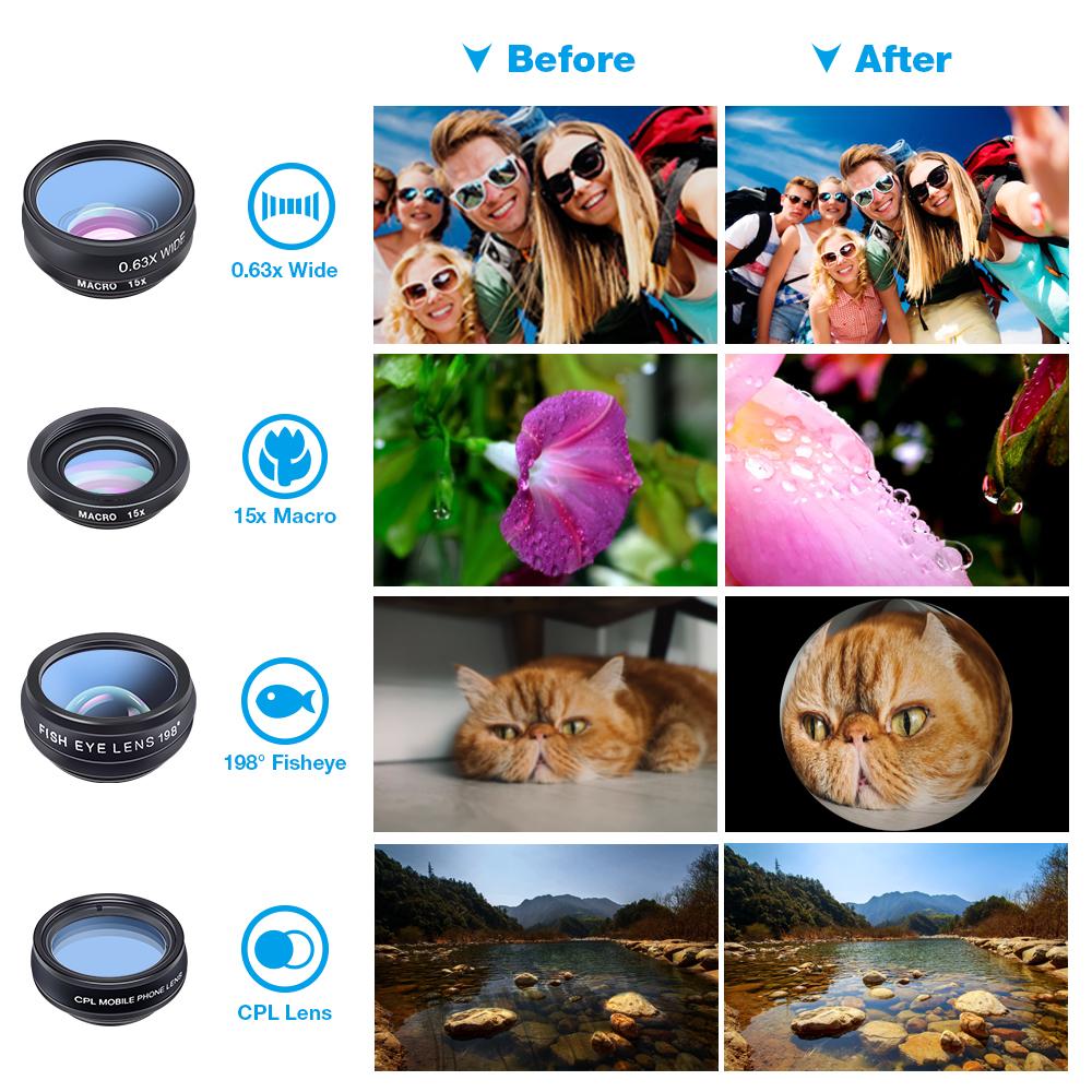 APEXEL-10-in-1-Mobile-phone-Lens-Telephoto-Fisheye-lens-Wide-Angle-Macro-Lens-CPL-Flow (1)