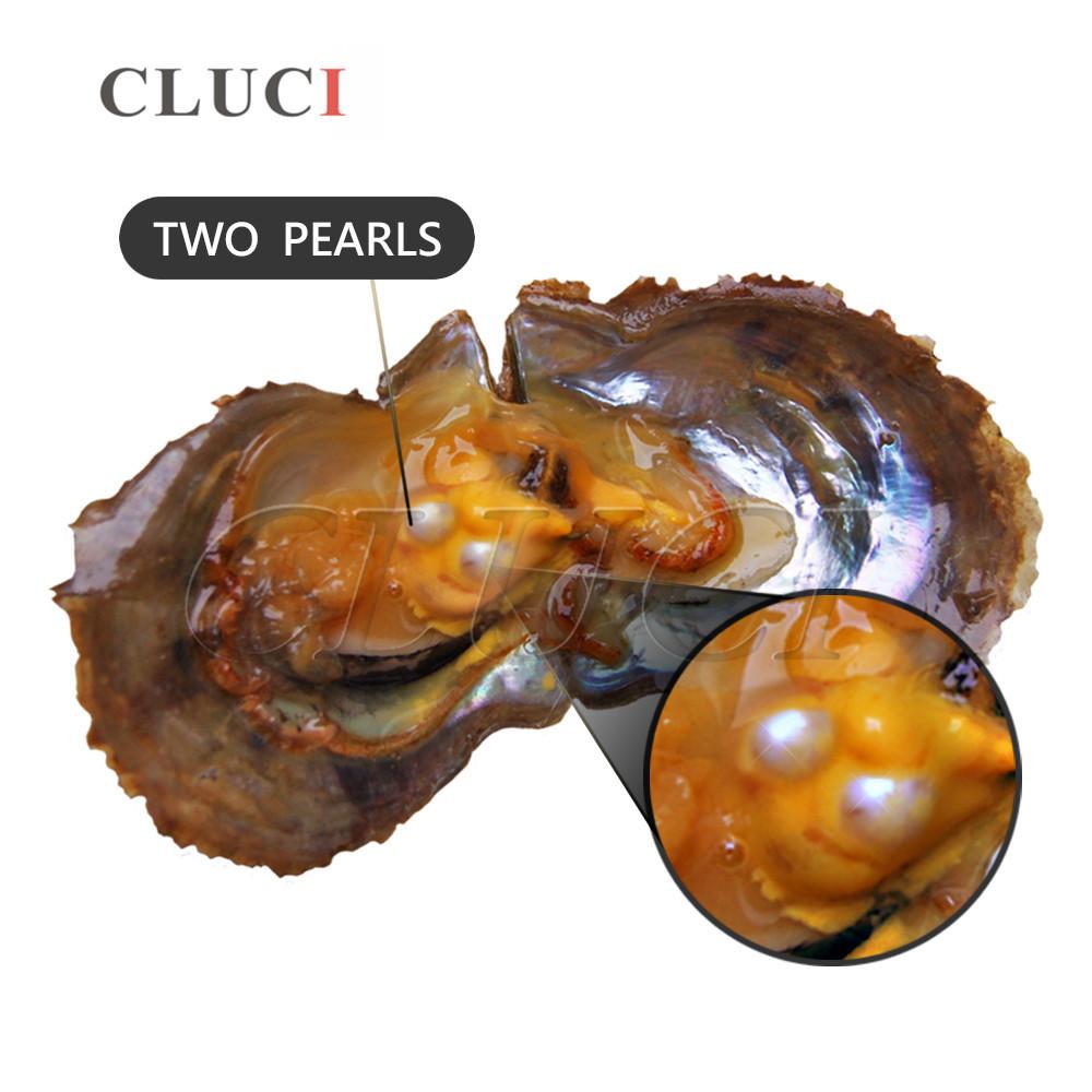WP024BB-2-pearl-jewelry