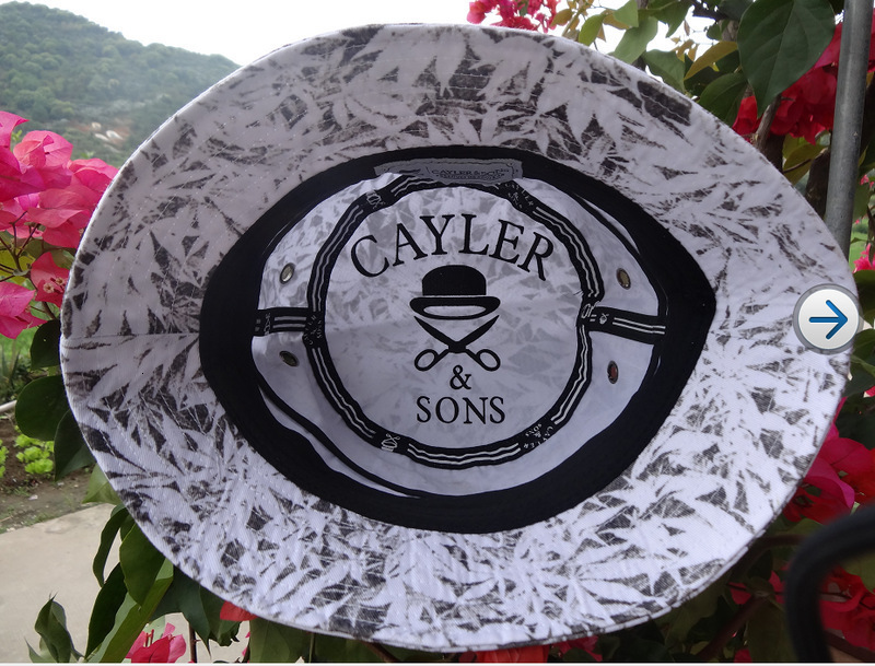 0006-CAYLERSONS s