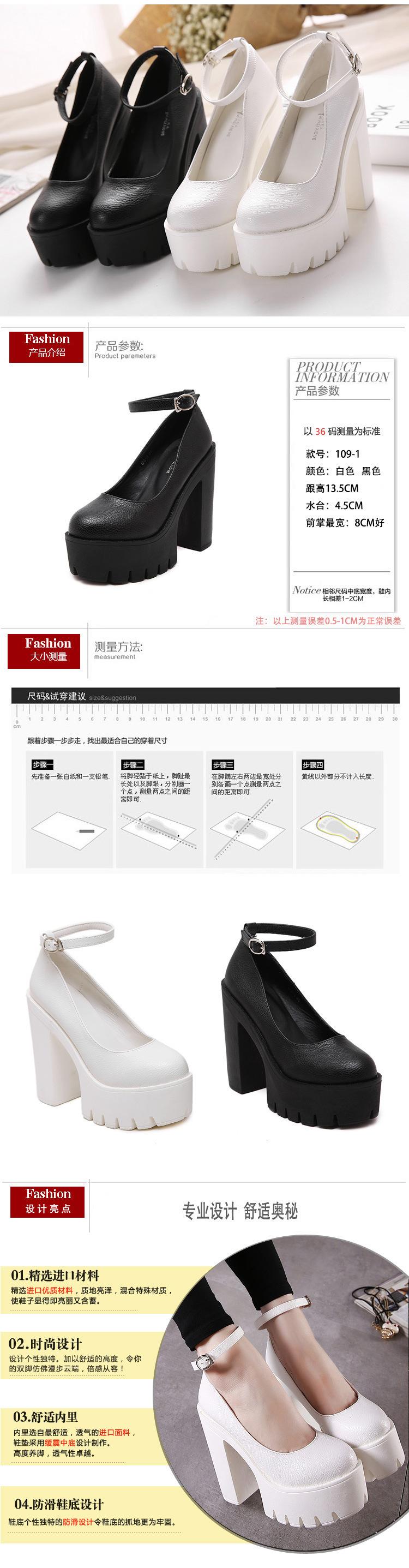 item.1495555138221989767.jpg