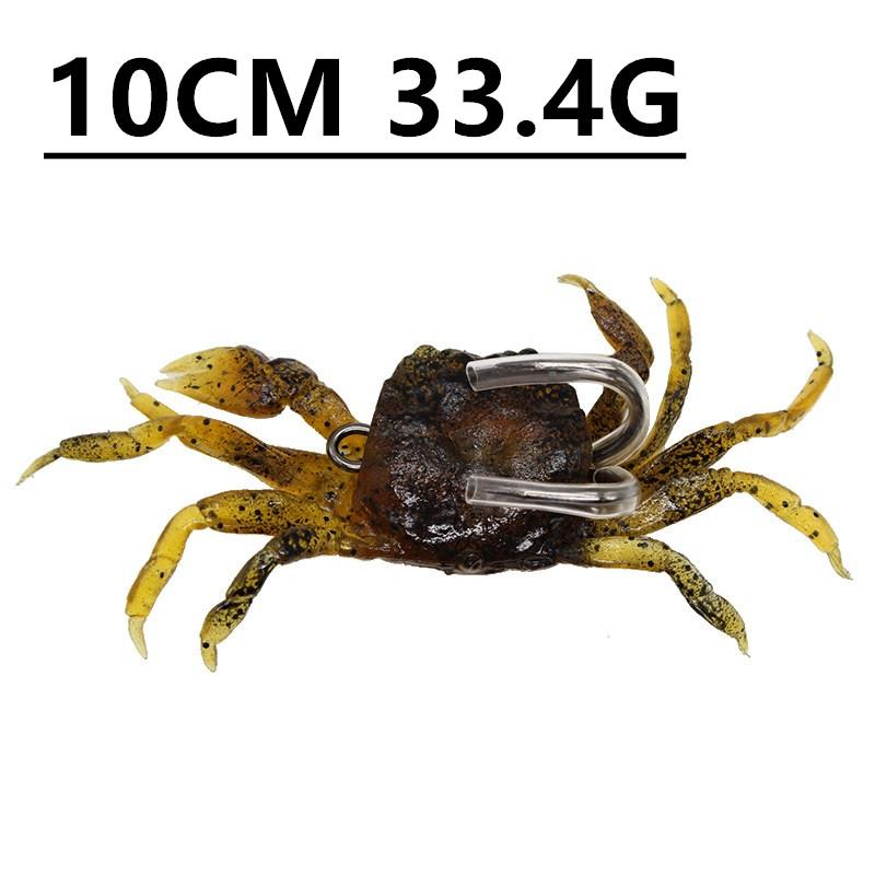Gefaltete Fischernetz Fischgarnele Minnow Crayfish Crab Baits Cast Mesh Falle